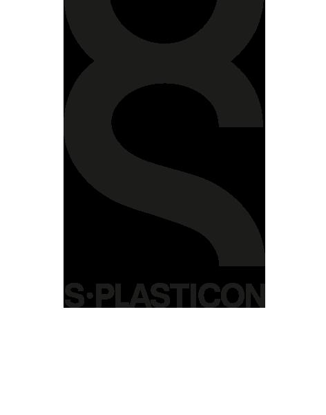 s-plasticon